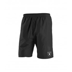 Comprar Fanatics - Pantalón Corto para Hombre Negro - Las Vegas