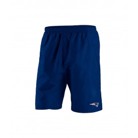 Comprar Fanatics - Pantalón Corto para Hombre Azul - 3117 New