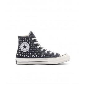 Comprar Converse - Zapatillas para Hombre Negras - Studs Chuck