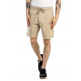 Comprar Reell - Bermuda para Hombre Beige - Reflex Easy Short