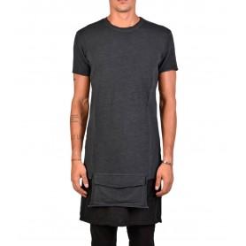 Comprar La Haine - Camiseta para Hombre Negra - AStreet 3J