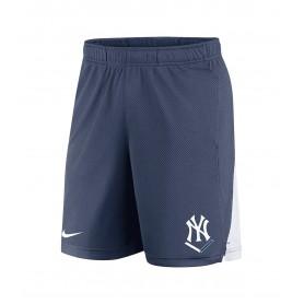 Comprar Nike - Pantalones Corto para Hombre Azul - Home Plate