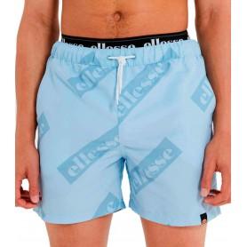 Comprar Ellesse - Bañador Hombre Azul