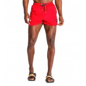 Comprar Gianni Kavanagh Red GK Swim Shorts