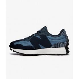 Comprar Zapatillas Ms327Pa New Balance Azul