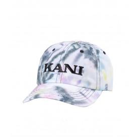 Comprar Karl Kani - Gorra para Hombre Multicolor - Retro Tie