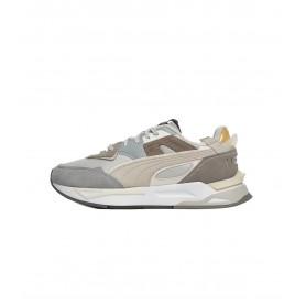 Comprar Puma - Zapatillas para Hombre Gris - Mirage Sport Grey