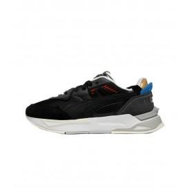Comprar Puma - Zapatillas para Hombre Negras - Mirage Sport