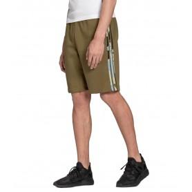 Comprar Adidas - Pantalón Corto para Hombre Verde - Camo Short