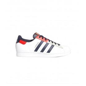 Comprar Zapatillas H05250 Adidas Superstar Multi