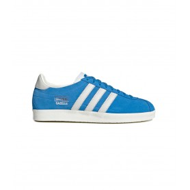 Comprar Adidas - Zapatillas para Hombre Azul - Gazelle Vintage
