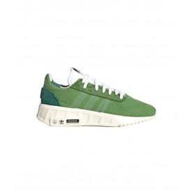 Comprar Zapatillas H01779 Adidas Geodiver Primeblue Green
