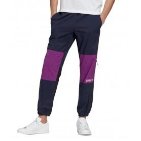 Comprar Adidas - Pantalón para Hombre Negro - Woven Pants