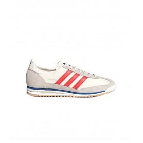 Comprar Adidas - Zapatillas para Hombre Blancas - SL 72