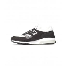 Comprar New Balance - Zapatillas para Hombre Negras - Made In