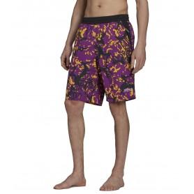 Comprar Adidas - Pantalón Corto para Hombre Multicolor -