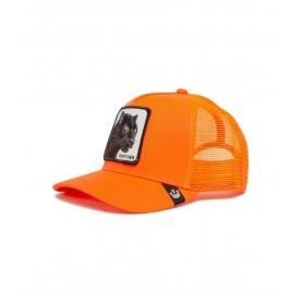 Comprar Goorin Bros - Gorra para Hombre Naranja - Panther Orange