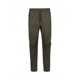 Comprar Cruyff - Pantalon para Hombre Verde - Morera Scuba