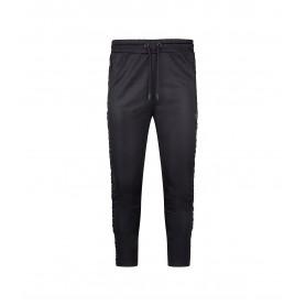 Comprar Cruyff - Pantalon para Hombre Negro - Martinez Track