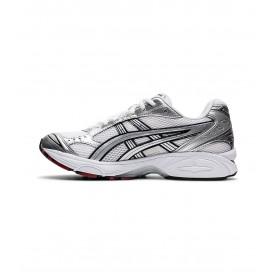Comprar Asics - Zapatillas para Hombre Blancas - Gel Kayano 14