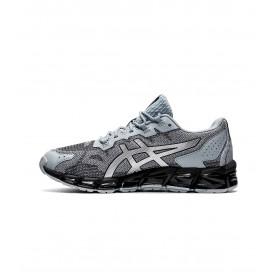 Comprar Asics - Zapatillas para Hombre Gris - Gel Quantum 360