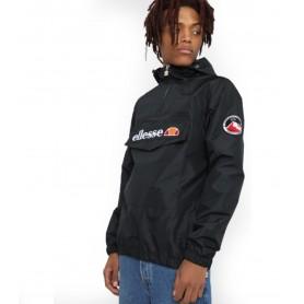Comprar Chaqueta SHS06040 Ellesse Mont 2 Oh Jacket Black