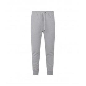 Comprar Cruyff - Pantalon para Hombre Gris - Hernandez Jogger