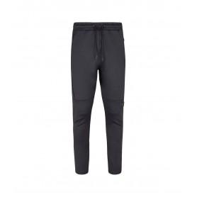 Comprar Cruyff - Pantalon para Hombre Negro - Morera Scuba