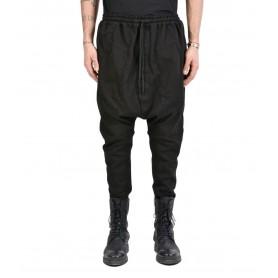 Comprar Pantalón 3C Rapadopa La Haine Black