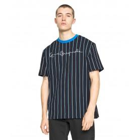 Comprar Karl Kani - Camiseta para Hombre negra - Originals
