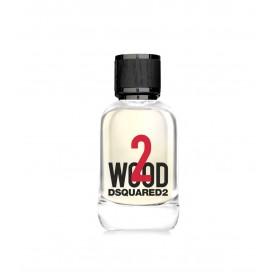 Comprar Dsquared2 - Perfume para Hombre - Wood 2 100ml