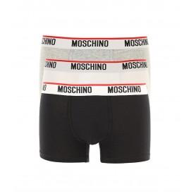 Comprar Moschino - Calzoncillos para Hombre - Boxer Underwear