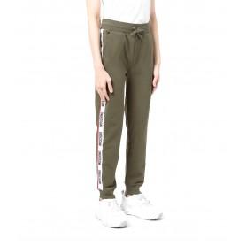 Comprar Moschino - Pantalón para Hombre Verde - Underwear Khaki