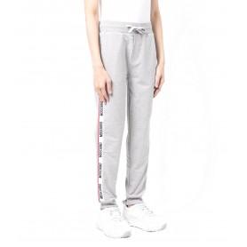 Comprar Moschino - Pantalón para Hombre Gris - Underwear Grey