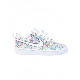 Comprar Nike - Zapatillas para Hombre Multicolor - Seddys X