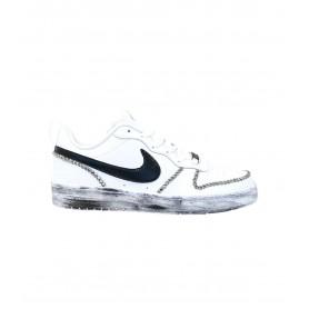Comprar Nike - Zapatillas para Hombre Blancas - Seddys X Court