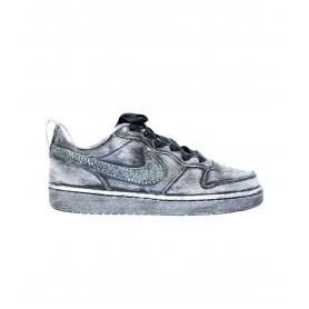 Comprar Nike - Zapatillas para Hombre Negras - Seddys X Court 9