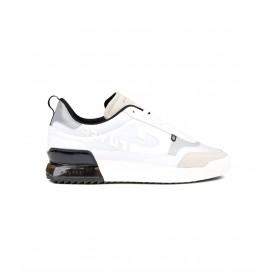Comprar Cruyff - Zapatillas para Hombre Blanca - Contra White