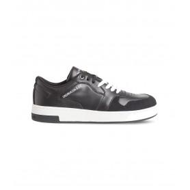 Comprar Calvin Klein - Zapatillas para Hombre Negras - Cupsole
