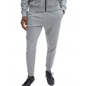 Comprar Calvin Klein - Pantalón para Hombre Gris - Knit Pant