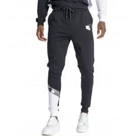 Comprar Pantalón 2405 Gianni Kavanagh Black White Yin Yang