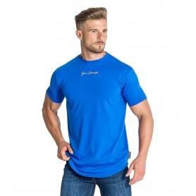 Comprar Gianni Kavanagh - Camiseta para Hombre Azul - Blue