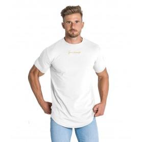 Comprar Gianni Kavanagh - Camiseta para Hombre Blanca - White