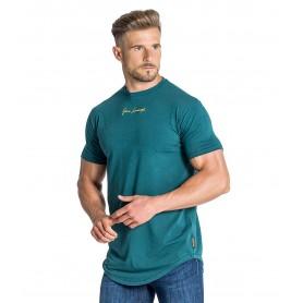 Comprar Gianni Kavanagh - Camiseta para Hombre Verde - Green
