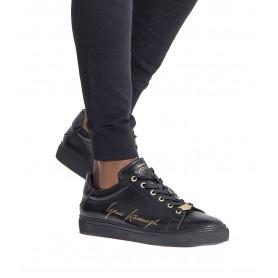 Comprar Gianni Kavanagh - Zapatillas para hombre Negras - Black