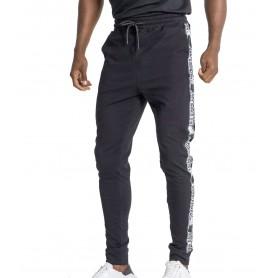 Comprar Gianni Kavanagh - Pantalón para Hombre Negro - Black