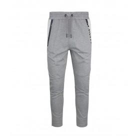 Comprar Cruyff - Pantalón para Hombre Gris - Emilio Track Pants
