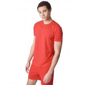 Comprar Project X Paris - Camiseta para Hombre Roja - con Logo