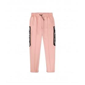 Comprar Off The Pitch - Pantalón para Mujer Rosa - The Soul