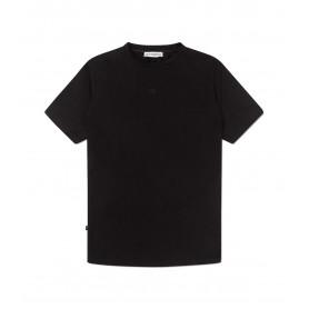 Comprar Off The Pitch - Camiseta para Hombre Negra - The Soul